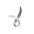 Registered Charity. Australian Charities and Not-for-profits